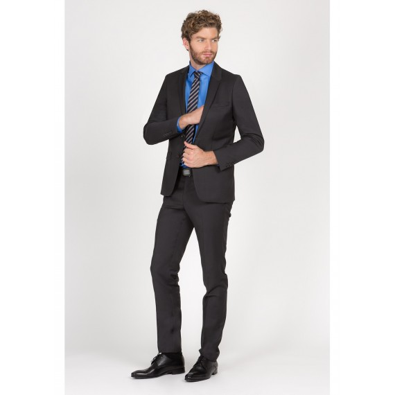 Costume slim fit Lanificio F.ILLI Cerruti DAL 1881