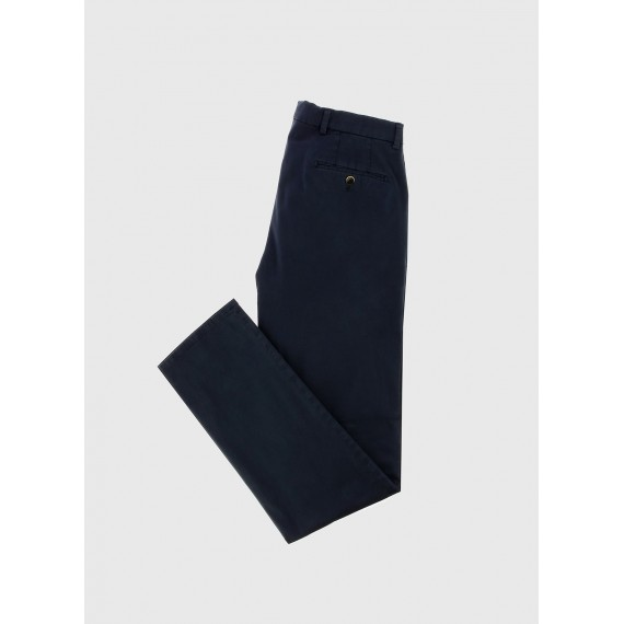 Stanbridge chino pants
